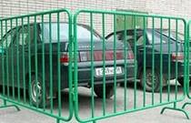 дорожные ограждения г.Мурманск