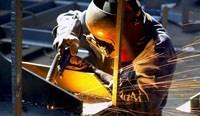 Услуги монтажа металлоконструкций в Мурманске